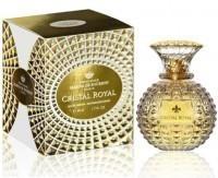 Perfume Marina De Bourbon Cristal Royal 50ML Feminino