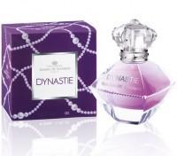 Perfume Marina De Bourbon Dynastie Feminino 100ML