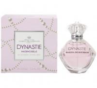 Perfume Marina De Bourbon Dynastie Mademoiselle Feminino 100ML
