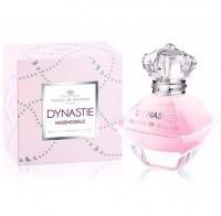 Perfume Marina De Bourbon Dynastie Mademoiselle Feminino 50ML