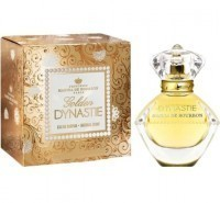 Perfume Marina De Bourbon Golden Dynastie Feminino 100ML