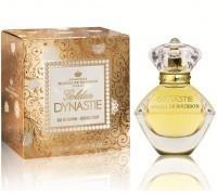 Perfume Marina De Bourbon Golden Dynastie Feminino 50ML