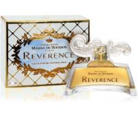 Perfume Marina De Bourbon Reverence Feminino 100ML no Paraguai