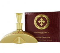Perfume Marina De Bourbon Rouge Royal Elite Feminino 100ML no Paraguai