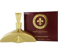 Perfume Marina De Bourbon Rouge Royal Elite Feminino 100ML