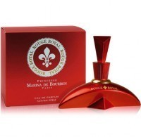 Perfume Marina De Bourbon Rouge Royal Feminino 50ML