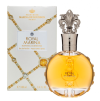 Perfume Marina De Bourbon Royal Diamond Feminino 100ML no Paraguai