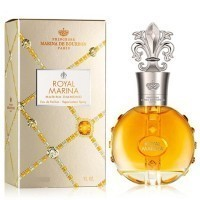 Perfume Marina De Bourbon Royal Diamond Feminino 30ML