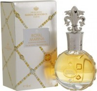 Perfume Marina De Bourbon Royal Diamond Feminino 50ML no Paraguai