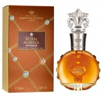 Perfume Marina De Bourbon Royal Intense Feminino 100ML