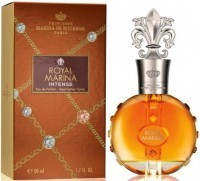 Perfume Marina De Bourbon Royal Intense Feminino 50ML no Paraguai