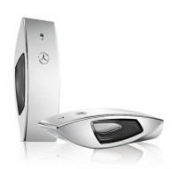 Perfume Mercedes Benz Club Masculino 50ML