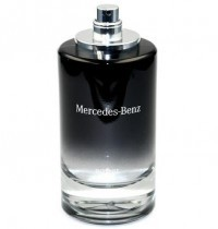 Perfume Mercedes Benz Intense Masculino 120ML