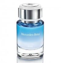 Perfume Mercedes Benz Sport Masculino 75ML