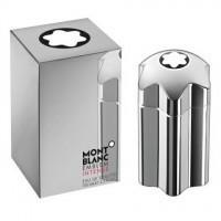 Perfume Mont Blanc Emblem Intense Masculino 100ML