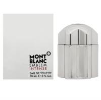 Perfume Mont Blanc Emblem Intense Masculino 60ML