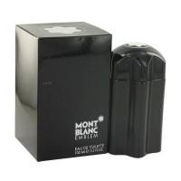 Perfume Mont Blanc Emblem Masculino 100ML