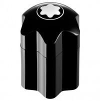 Perfume Mont Blanc Emblem Masculino 60ML