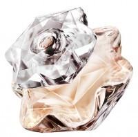 Perfume Mont Blanc Lady Emblem Feminino 50ML