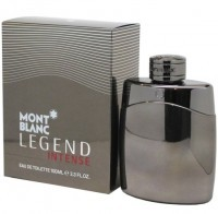 Perfume Mont Blanc Legend Intense Masculino 100ML