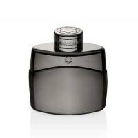 Perfume Mont Blanc Legend Intense Masculino 50ML