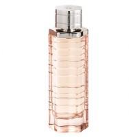 Perfume Mont Blanc Legend Pour Femme Feminino 75ML
