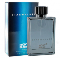 Perfume Mont Blanc Starwalker Masculino 75ML