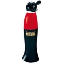 Perfume Moschino Cheap and Chic Masculino 100ML