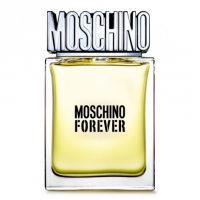 Perfume Moschino Forever Masculino 100ML no Paraguai