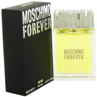 Perfume Moschino Forever Masculino 100ML
