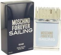 Perfume Moschino Forever Sailing Masculino 100ML