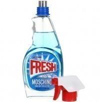 Perfume Moschino Fresh Couture Feminino 50ML