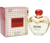 Perfume Moschino Glamour Feminino 100ML no Paraguai