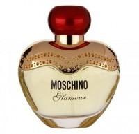 Perfume Moschino Glamour Feminino 100ML