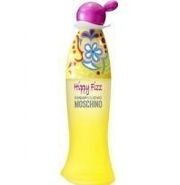 Perfume Moschino Hippy Fizz Feminino 100ML no Paraguai