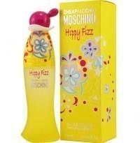 Perfume Moschino Hippy Fizz Feminino 100ML