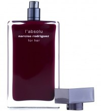 Perfume Narciso Rodriguez For Her L'Absolu Feminino 100ML no Paraguai