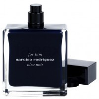 Perfume Narciso Rodriguez For Him Bleu Noir Masculino 50ML