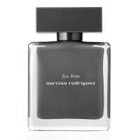 Perfume Narciso Rodriguez For Him EDT Masculino 100ML