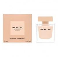 Perfume Narciso Rodriguez Poudrée Feminino 90ML