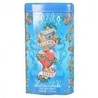 Perfume New Brand Burning Heart Masculino 100ML