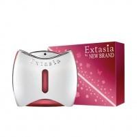 Perfume New Brand Extasia Femme 100ML