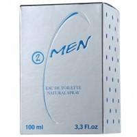 Perfume New Brand New Brand 2 Maculino 100ML