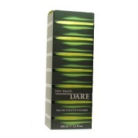 Perfume New Brand Prestige Dare Feminino 100ML