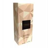 Perfume New Brand Silence Feminino 100ML