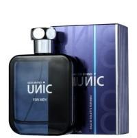 Perfume New Brand Unic Masculino 100ML