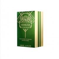 Perfume New Brand Venezia Masculino 100ML