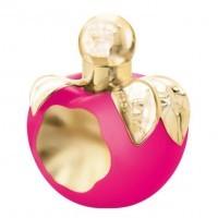 Perfume Nina Ricci La Tentation de Nina Feminino 50ML