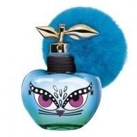 Perfume Nina Ricci Les Monstres Luna Feminino 80ML no Paraguai