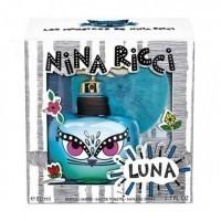 Perfume Nina Ricci Les Monstres Luna Feminino 80ML